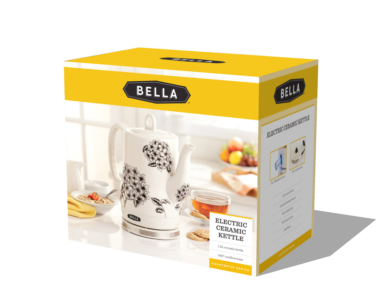 Emballage Electric_Ceramic_Kettle