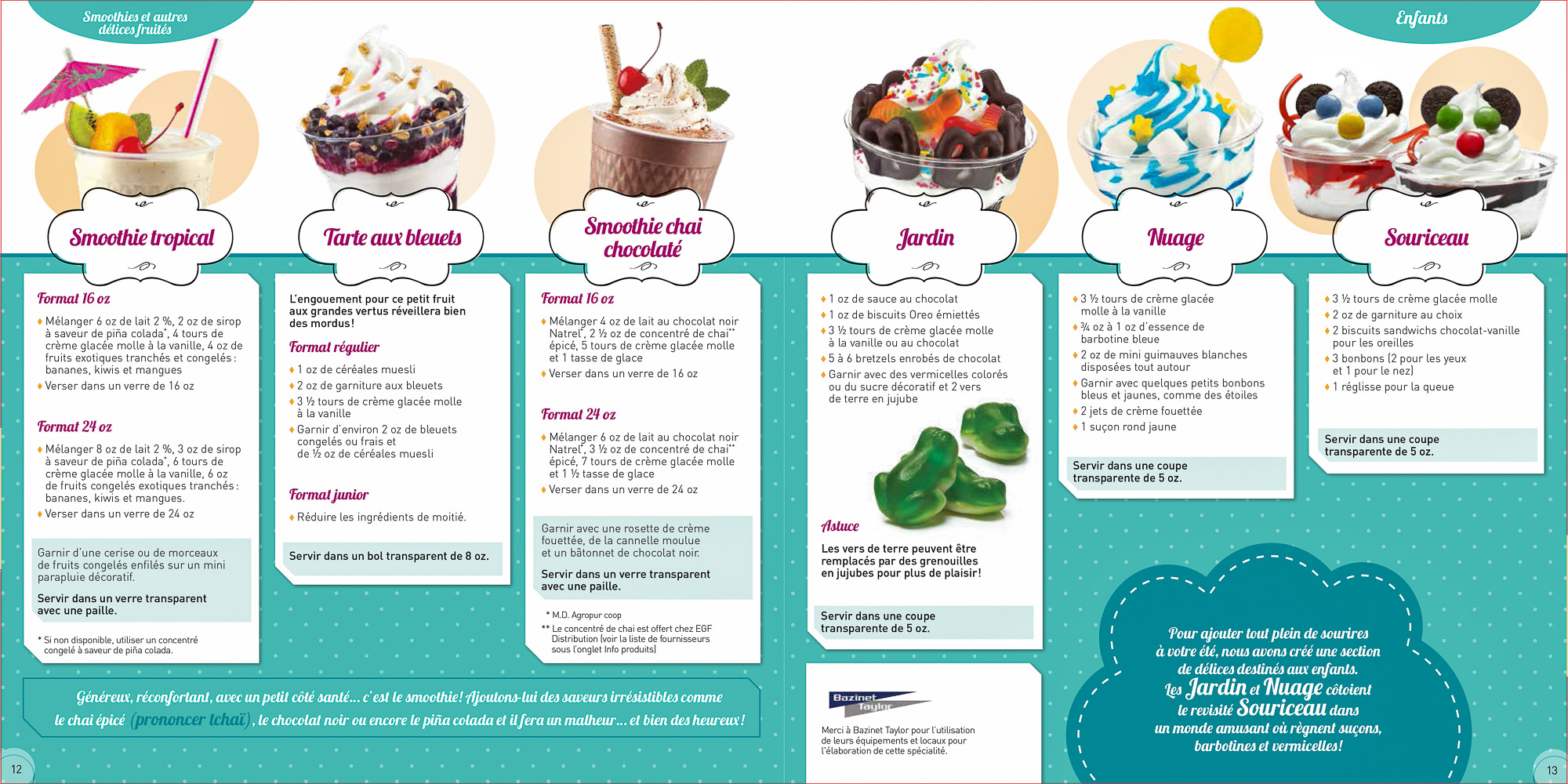 Québon2013_Guide-Bar-Laitier